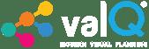 ValQ for Modern Visual Planning
