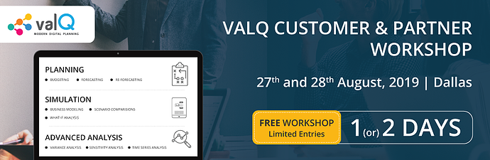 valq-partner-workshop-2-days-dallas-landing-image-1