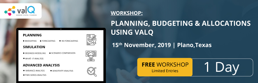 valq-workshop-planning-budgeting-and-allocations-landing-page